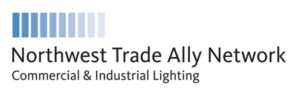 Northwest Trade Ally